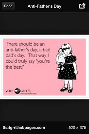 Absent Daddy Quotes. QuotesGram