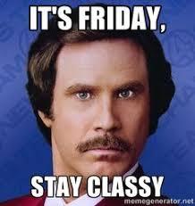 Meme's on Pinterest | Funny Memes, Meme and Funny Friday Memes via Relatably.com