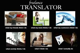 Translator-Interpreter memes via Relatably.com