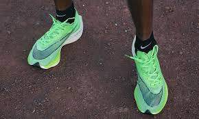 15 Best <b>Running Shoes</b> For <b>Men</b> (<b>2019</b>) | Highsnobiety