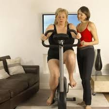 the salary for a personal trainer with certification certified fitness trainer salary