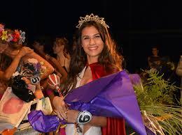 Resultado de imagen para foto eleccion reina 2016 concepcion del uruguay fiesta de la playa