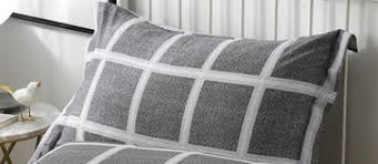 Fashion Home Decoration Pillow Landscape Pillow Bed headrest ...