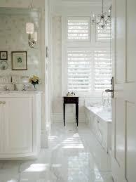 white bathroom floor: white gloss bathroom floor tiles  white gloss bathroom floor tiles  white gloss bathroom floor tiles  white gloss bathroom floor tiles