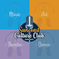 Suncoast Culture Club