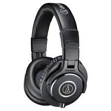Стоит ли покупать <b>Наушники Audio-Technica ATH-M40x</b>? Отзывы ...