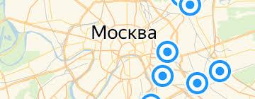 <b>Полотна</b> и пильные ленты <b>STAYER</b> — купить на Яндекс.Маркете