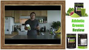 ►athletic greens anti oxidant rich healthy green life ►athletic greens anti oxidant rich healthy green life