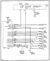 delco radio wiring schematic delco wiring diagrams