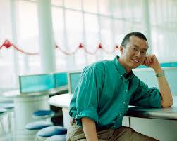 office services clerk staffing denver office clerk recruiting office services clerk staffing denver