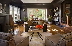 living room furniture plan brilliant layout ideas by brilliant big living room