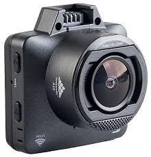 <b>Видеорегистратор SilverStone F1 HYBRID</b> mini PRO, GPS ...