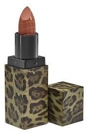 <b>Губная помада Lipstick New</b> 3г MAKE UP STORE — купить помаду ...