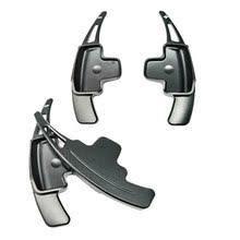for mercedes w164 w251 w221 w166 w212 w216 air suspension compressor pump supply solenoid valve block 2123200358 2513200058