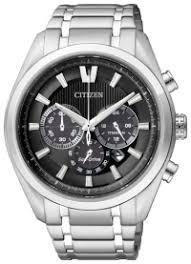 <b>Мужские часы</b> наручные <b>Citizen</b> - Купить в интернет-магазине ...