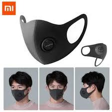 Eastsidebd - 100% <b>Original</b> Xiaomi <b>Smart MI</b> 3D <b>Mask</b>... | Facebook