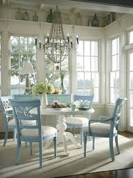 superior neat dining room table chic crystal hanging chandelier furniture hanging