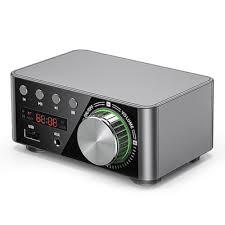 Best amplifier <b>hifi</b> bluetooth Online Shopping | Gearbest.com Mobile