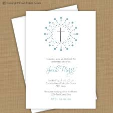confirmation invites templates com confirmation invitation templates christmas