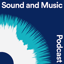 The Sound and Music Podcast