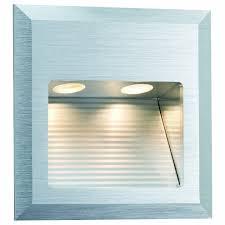 Встраиваемый <b>светильник Paulmann</b> Palio <b>93753</b> - купить по ...