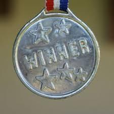 Campeón - L'altra faccia della medaglia