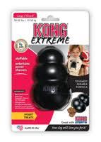 <b>KONG</b> — купить товары бренда <b>KONG</b> в интернет-магазине ...