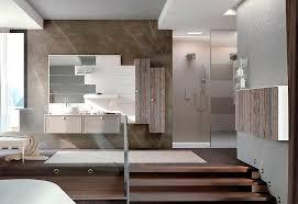 Arredo Bagni Di Campagna : Bagni di lusso moderni con doccia napoli avienix