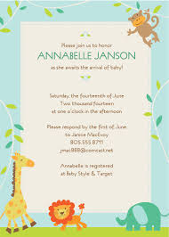 baby shower invitation template baby shower invitation template related image for baby shower invitation template word