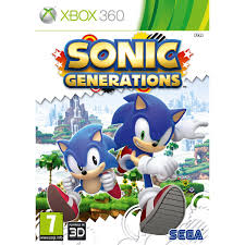 Sonic Generations (Xbox 360/PS3 Review) Images?q=tbn:ANd9GcR2rK_VBCw7AiLPiIhA3eGd6EAH19Cu-T6KDwgqzdJb3Zauah-9CA