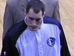 Pavel Podkolzin