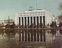 「1946年 - GHQの諮問機関・対日理事会」の画像検索結果