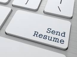Include Keywords in Your Cover Letter American Staffing Inc