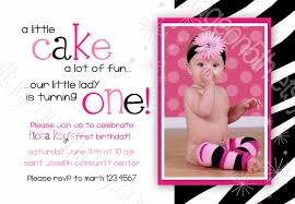 printable 1st birthday invitations templates iidaemilia com printable 1st birthday invitations templates of birthday invitations designed decorative 17