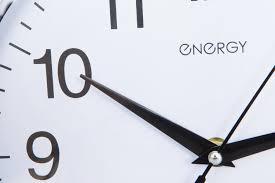 Купить <b>Настенные</b> кварцевые <b>часы Energy</b> с доставкой по ...