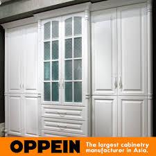 bedroom design swing door closet cabinet cheap wardrobe yg61530 bedroom closet furniture