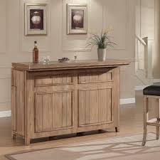 awesome small home bar cabinet home decoration ideas designing fresh awesome home bar decor small