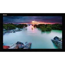 Экран для проектора <b>Lumien Cinema</b> Home (16:9) 150 187x332 ...