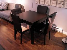 Space Saving Kitchen Table Sets Home Design Saving Dining Table Set Chairs Dining Table And Chairs