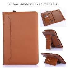 <b>Case</b> for Huawei <b>Tablet</b> reviews – Online shopping and reviews for ...