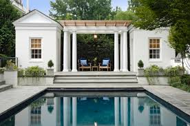 Awesome Pool House Designs In Design   Pool pergola   Pinterest    Awesome Pool House Designs In Design   Pool pergola   Pinterest   Pool Houses  Pool House Plans and Pools