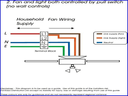 wiring diagram ceiling light pull switch wiring diagram replacing a ceiling fan pull switch electronics forum circuits ceiling fan pull switch wiring diagram