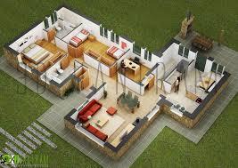 Beach House Floor Plans D D House Floor Plan Design  plan of new    Beach House Floor Plans D D House Floor Plan Design