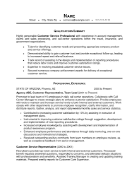examples of resumes very good resume social work personal 89 mesmerizing good resumes examples of 89 mesmerizing good resumes examples of