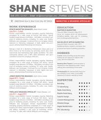 resume examples creative resume templates for mac ideas about resume examples cover letter cool resume templates for mac best resume templates creative