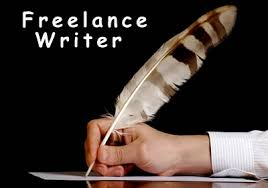 writer jobs online
