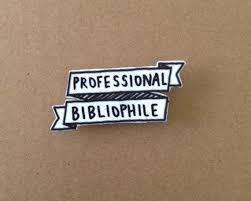 """Résultat de recherche d'images pour """"bibliophile"""""""
