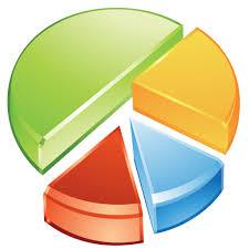 chart  pie  statistics icon   icon search enginechart  pie  statistics icon