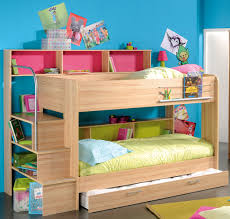 funky teenage bedroom furniture bunk bed design bedroom twin over full kids beds inspiring ideas ultra vintage unique designs with