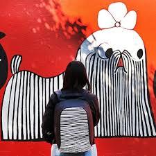 <b>XD Design</b> - <b>Bobby Compact</b> 🦓 in #ColoniaRoma — Mexico City ...